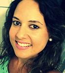 Amália Ivine Costa Santana