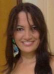 Carla Milani de Souza