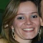 Fernanda de Oliveira Almeida