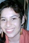 Janaina Soares