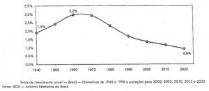 artigo-epidemiologia-quadro2