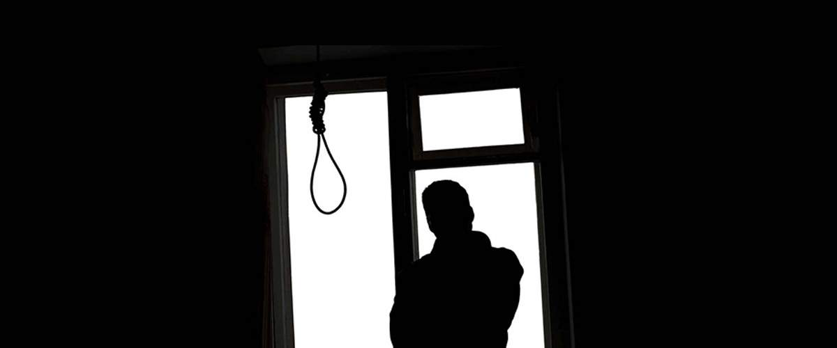 Saúde mental - Suicídio - Cursos Aprendiz